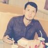 Sherkhan, 26, г.Дубай