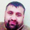 Хошим, 33, г.Душанбе