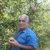 Hasan, 76, Nartkala