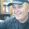 Sergey, 56, Krasnogvardeyskoye
