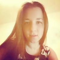 Ирина, 25 лет, Козерог, Краснодар