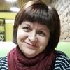 Елена, 53, г.Кострома