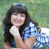 Екатерина, 35, г.Хвалынск