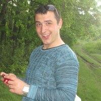 Димка, 28 лет, Дева, Карловка