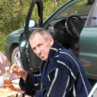 Александр, 62 года, Козерог, Екатеринбург