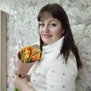 Наталья 48 лет (Дева) Петропавловск