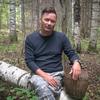 Роман, 53, г.Пермь