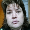 Минеева, 44, г.Жалал Абад