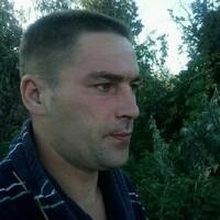 александр, 30 лет, Близнецы, Тольятти