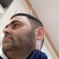 Георгий, 35 лет, Близнецы, Москва