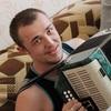 Егор, 30, г.Новокузнецк