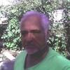 Леван, 67, г.Владикавказ