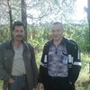 Олег, 56, г.Екатеринбург