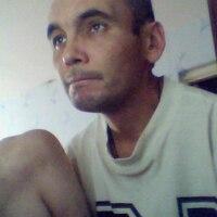 Леонид, 41 год, Весы, Магнитогорск