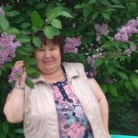 Зульфия, 53 года, Овен, Екатеринбург