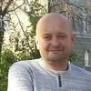 Саша, 43, г.Чернигов