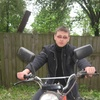 Кирилл, 32, г.Фаниполь