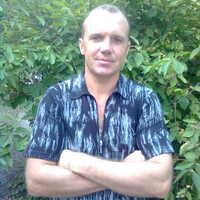Алексей, 46 лет, Рыбы, Ульяновка