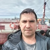 Иван, 42, г.Салехард
