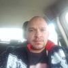 Александр, 36, г.Сочи