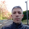 Aleks, 40, г.Энергодар