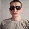 Алексей Пайкиев, 38, г.Нефтекамск