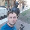 АНАТОЛИЙ, 38, г.Пятигорск