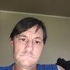 Kenric, 44, Rapid City