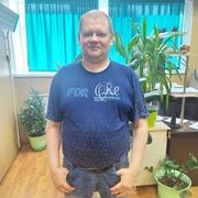 Андрей 38 Екатеринбург