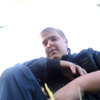 Евгений, 25, г.Ядрин