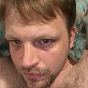 tom, 43 года, Козерог
