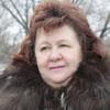 nataliya do 53 zapret, 65, Voskresensk