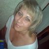 Elena, 46, Avdeevka