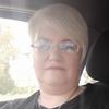 Irina, 47, Karino