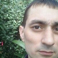 ильгиз, 35 лет, Близнецы, Екатеринбург
