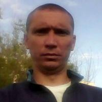 Женя, 38 лет, Скорпион, Санкт-Петербург