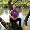 Николай, 64, г.Крупки