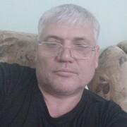 Шамиль Камильпаша 44 Махачкала