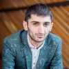 Vaik, 33, Dimitrovgrad