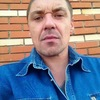 Andrey, 47, Buinsk