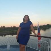 Ирина 43 года (Дева) Воскресенск