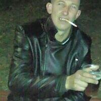 Артем, 27 лет, Рыбы, Николаев