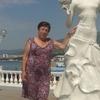 Nina, 60, Nytva