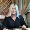 татьяна, 44, г.Белгород