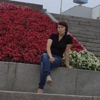 наталья, 46 лет, Овен, Екатеринбург