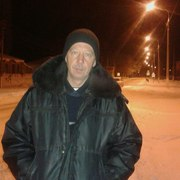 Борис 48 Гаджиево