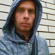 Дмитрий 44 Михайловка
