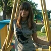 Elizaveta, 25, Anna