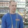 Ефим, 41, г.Саратов