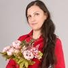 Ната, 45, г.Москва